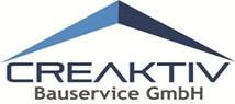 CREAKTIV Bauservice GmbH
